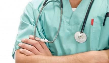 L'Azienda Ospedaliero Universitaria San Giovanni di Dio e Ruggi d'Aragona di Salerno ha indetto un concorso pubblico, per titoli ed esami, per la copertura, con rapporto di lavoro a tempo indeterminato, di n.160 posti di CPS Infermiere cat. D. La scadenza del bando è prevista per lunedì 2 marzo 2020.