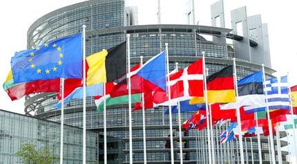 Parlamento europeo, tirocini di formazione alla traduzione
