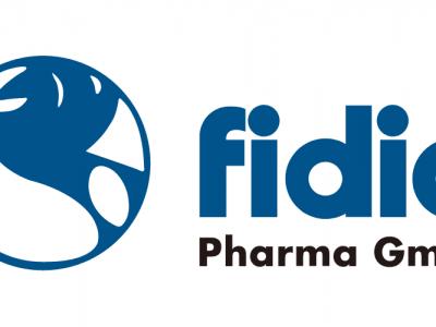 Offerte di lavoro Fidia Farmaceutici
